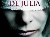 Trailer: ojos Julia (Julia's Eyes)