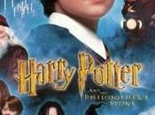 papel pantalla: HARRY POTTER PIEDRA FILOSOFAL
