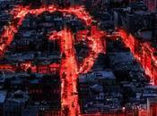 Netflix anuncia fecha estreno 'Daredevil'