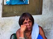 vivido años embargo Cuba