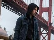 Primer tráiler castellano para 'Ant-Man', nueva película Marvel Studios