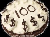 Cuánto debemos cobrar Tortas?