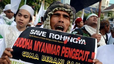 myanmar-rohingya-e1368525070185