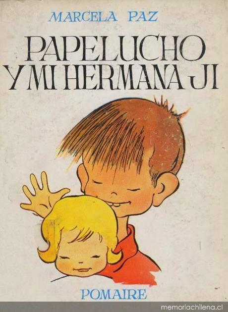 La importancia de la lectura infantil