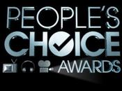 Ganadores People's Choice Awards 2015: 'Outlander' 'Beauty Beast' mejores series Sci-Fi.
