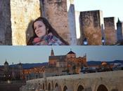 Córdoba, deleite para sentidos