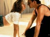 Dirty Dancing BSO: bandas sonoras famosas historia