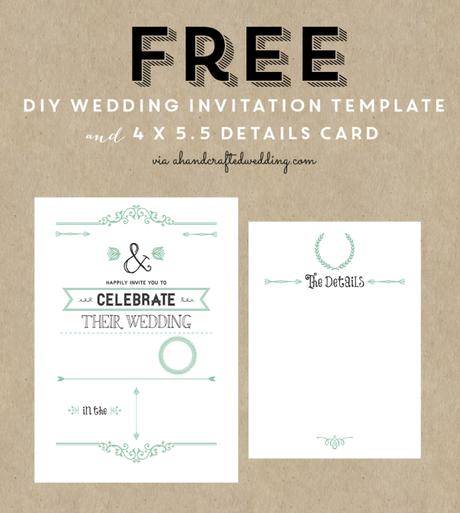 perfect plantillas gratuitas para de boda with plantillas para invitacion de boda