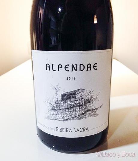 Alpendre-Ribera-Sacra-bacoyboca