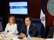 Economía dominicana viento popa 2014; creció 7.1%