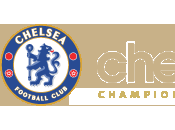 Chelsea Academy Soccer Drills Individual Training Program