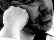 Jaime biedma. años poeta quiso poema