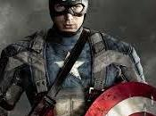 Chris Evans gana People's Choice Award