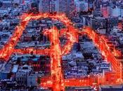 Revelada fecha estreno, póster teaser Daredevil