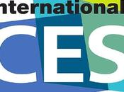 Novedades eSalud presentadas 2015 Vegas