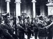 Prolegómenos Sublevación Militar Toledo 1936