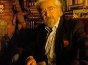Semblanza José María Álvarez Juan Dios García