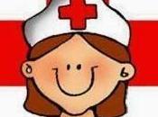 Bolsa empleo para Auxiliares Enfermeria