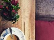 Café rebajas