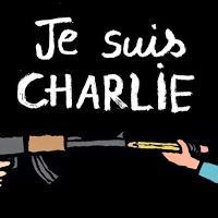 Charlie Hebdo , galería