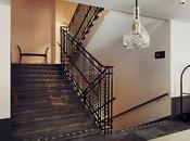 Hotel miss clara: clasicismo nóridco diseño estocolmo