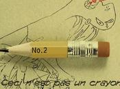 Dibujantes punto mira: Todos somos Charlie Hebdo