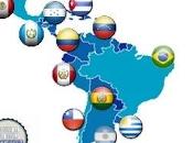 Reto Latinoamérica libros Ganadores sorteo merchandising Sinsajo