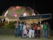 familia venezolana