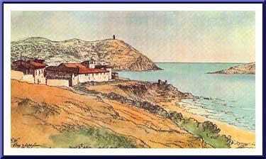 Catalina de Erauso, La Monja Alférez