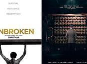 CRÍTICA Unbroken (Invencible) Imitation Game (Descifrando Enigma); vidas milagros