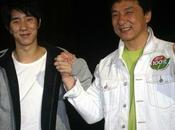 hijo Jackie Chan, condenado seis meses cárcel delito drogas