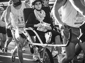 Gran Canaria Maratón tendrá prueba para corredores silla ruedas