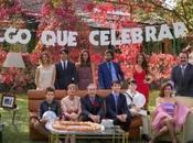 celebraciones Navarro