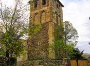 Pueblos encanto Segovia: Sotosalbos