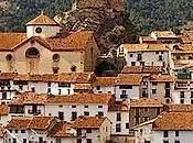 Linares: arte, cultura gastronomía Jaén