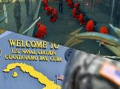 cerrar Guantánamo devolverle territorio Cuba audio]