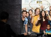 SUPERLUNES Canal Series: Togetherness, Girls House Lies Shameless Looking