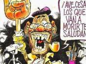 Atentado contra papus barcelona,21 septiembre 1977...!!! barcelona abans, avui sempre...10-01-2015...!!!