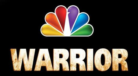 NBC-Warrior-Pilot-2015
