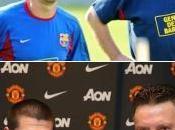 Valdés United, ¿jugada maestra?