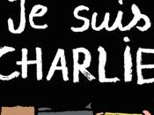 'Charlie Hebdo'