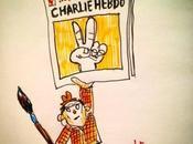 todos somos Charly, luto esperanza lenguaje inteligente clave humor.