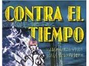 Breves: Marín Aguilera, Carpenter, Estrada