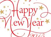 HAPPY YEAR- Propósitos 2015
