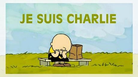 El resumen de Charlie Hebdo