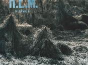 R.E.M. Sitting still (1983)