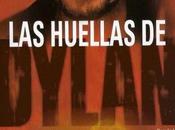 Fernando Merinero Huellas Dylan