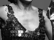 Música Tina Turner