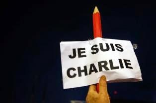 """Mientras Grecia se rebela contra sus """"planes de rescate"""", Francia es vilmente  atacada,  con la masacre de Charlie Hebdo."""