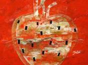 Amor Arte (Generación Bibliocafé)